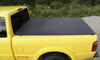 Ford Explorer Sport Trac Tonneau Covers