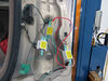Roadmaster Splices into Vehicle Wiring - 154-792-118158 on 2011 Cadillac SRX