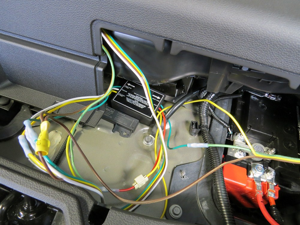 154 792 118158_2014~Ford~C Max_5_1000 compare tail light isolating vs roadmaster 6 diode etrailer com ford c max towbar wiring diagram at soozxer.org