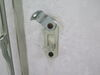 0  accessories and parts polar hardware door lock handle latch in use