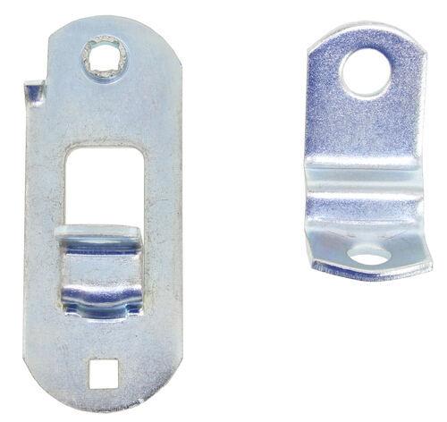 Replacement Handle Latch For Cam Door Lock Polar Hardware