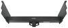Heavy Duty Truck Hitch 15902 - 1200 lbs TW - Curt