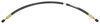 15SI-BLKIT - Hydraulic Drum Brakes,Disc Brakes Kodiak Trailer Brakes