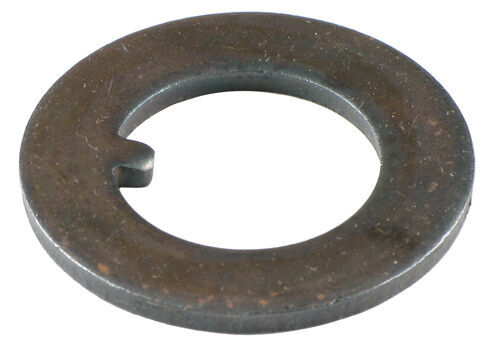 Washer Spindle Tongue Redline Accessories And Parts 165863