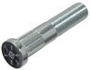 "Wheel Stud - Drive In 1/2"" x 2-1/2"" (Qty. 1) 1/2 Inch Diameter 165995"