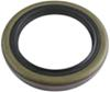 Seals for Trailer Bearings Redline