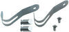 Accessories and Parts 17109 - Hardware - Curt