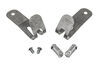 17109 - Hardware Curt Weight Distribution Hitch