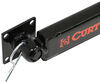 Curt Friction Sway Control for Weight Distribution Systems Sway Control Parts 17200