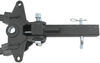 17300 - Fits 2 Inch Hitch Curt Weight Distribution Hitch