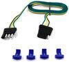 Wiring 18045 - Plug and Lead - Draw-Tite