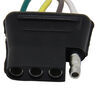 Draw-Tite Wiring Adapters - 18045
