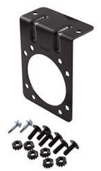 Mounting Bracket for 7-Way