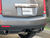 for 2011 Cadillac SRX 5Tow Ready Accessories and Part