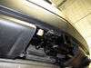 Tow Ready Wiring - 18140 on 2011 Cadillac SRX