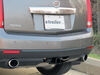 18140 - 4 Flat,5 Flat,4 Round,5 Round Tow Ready Accessories and Parts on 2011 Cadillac SRX