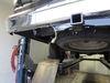 Wiring 18172 - 6 - 10 Feet Long - Draw-Tite on 2014 Ford Van