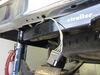 18172 - 4 Flat Draw-Tite Wiring on 2014 Ford Van