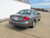 for 2006 Ford Taurus 2Tekonsha