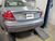for 2006 Ford Taurus 9Tekonsha