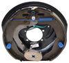 """Hayes/AL-KO 12"""" x 2"""" Electric Brake Assembly LH LH 185100"""