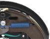 Redline 12 x 2 Inch Drum Accessories and Parts - 185100