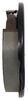 Redline Trailer Brakes - 185100