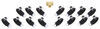 18SI-BLKIT - Brake Line Kits Kodiak Accessories and Parts