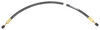 18SI-BLKIT - Single Axle Kodiak Trailer Brakes