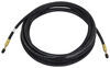Kodiak Flexible Brake Hose Accessories and Parts - 18TA-BLKIT