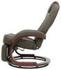 192-000052 - 33 Inch Deep Thomas Payne Recliners