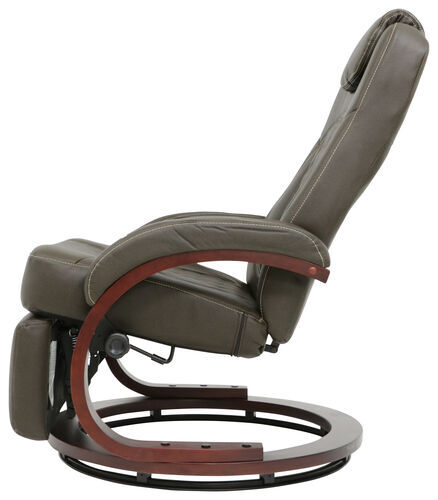 Thomas Payne Chair,Recliner   192 000052