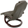 192-000052 - 27 Inch Wide Thomas Payne Recliners