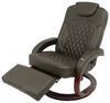 Thomas Payne 40 Inch Tall RV Couches and Chairs - 192-000052