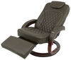 Thomas Payne Gray RV Couches and Chairs - 192-000052