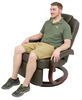 192-000052 - Euro Recliner Thomas Payne Recliners