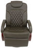 RV Couches and Chairs 192-000052 - Euro Recliner - Thomas Payne