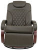 Thomas Payne RV Couches and Chairs - 192-000052
