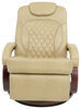 Thomas Payne Tan RV Couches and Chairs - 192-000053