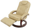 Thomas Payne Euro Recliner RV Couches and Chairs - 192-000053