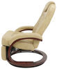 192-000053 - 41-1/2 Inch Tall Thomas Payne Recliners