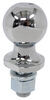 Draw-Tite Trailer Hitch Ball - 19256
