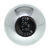draw-tite hitch ball 2-5/16 inch diameter 1-1/4 shank 19286