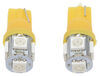 Luma LEDs Replacement Bulbs - 1942-5SMD-A
