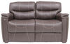 Thomas Payne No Wall Clearance Required RV Couches and Chairs - 195-000001
