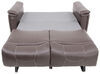 RV Couches and Chairs 195-000001 - 60 Inch Wide - Thomas Payne