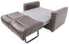 195-000001 - No Wall Clearance Required Thomas Payne Sleeper Sofas