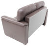 Thomas Payne RV Couches and Chairs - 195-000001