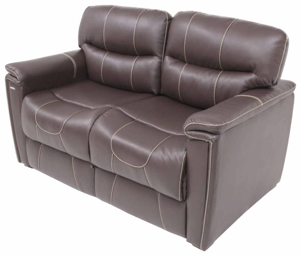 Thomas payne rv trifold sofa 60 long majestic for Rv furniture