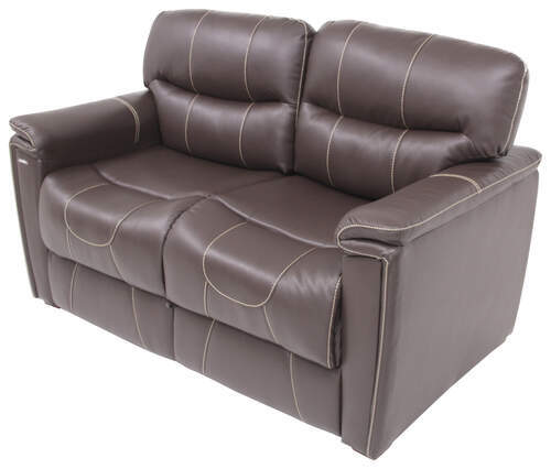 Thomas Payne Trifold Rv Loveseat 60 Quot Wide Majestic